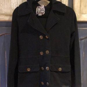 Billabong sweater/Jacket
